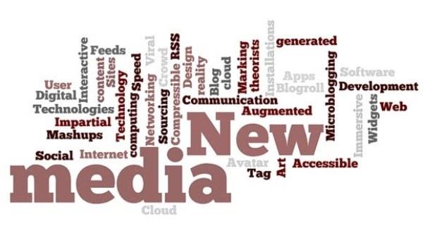 Как конкурируют медийные издания между собой