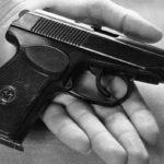 В России испытывают замену пистолету Макарова
