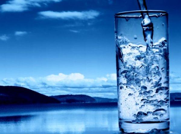 Ученые нашли способ выявления рака с помощью воды