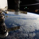 3 Сценатрия продолжения программы МКС в космосе