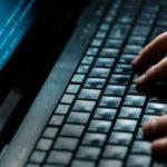 Зачем нужны кибератаки Британии на Россию