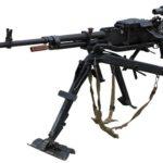 Какое российское оружие лучше американского, коментарии Пентангона