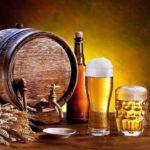Какие полезные свойства пива обнаружили ученые