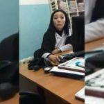 Как в Казахстане отреагировали на инцидент с врачом и русской семьей