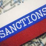 В Германии рассказали о последствиях санкций против России
