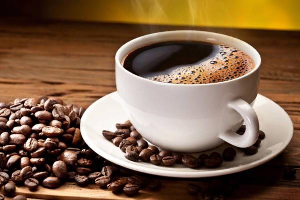 Обнаружена новая польза кофе