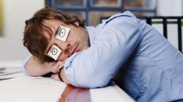 Ученые рассказали об опасности недосыпания