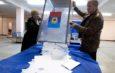Результаты выборов в ДНР
