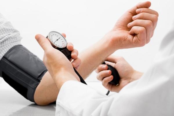 Главный эндокринолог Москвы развеял мифы о сахарном диабете
