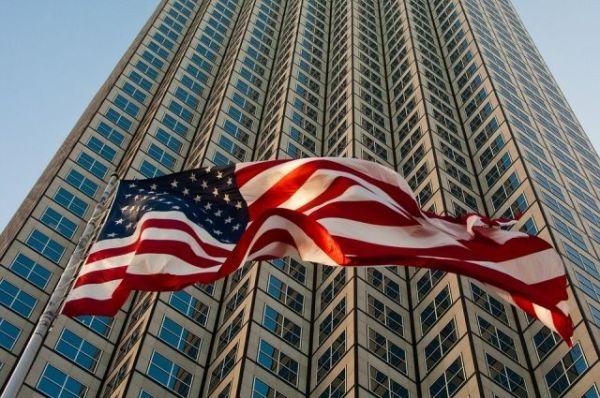США хотят ввести новые санкции для России из-за выборов в Донбассе
