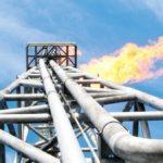 Украина нашла способ ускорить добычу газа «с помощью» Бандеры