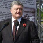 Украинская журналистка лишилась работы после вопроса «олигарху» Порошенко