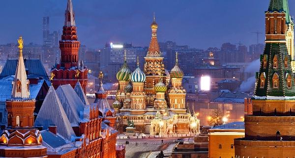 СМИ развенчали распространенные в США мифы о России