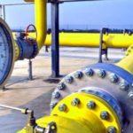 «Нафтогаз» задействовал «план Б» из-за строительства «Северного потока — 2»