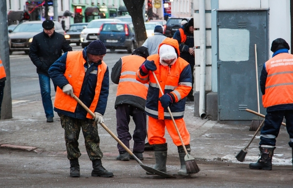 В Грозном заявили, что бросивший банку в автобусе чеченец перевоспитался