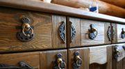 Так ли необходима дорогая мебельная фурнитура или это миф