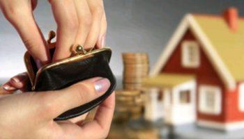 Как сэкономить средства на ремонте?