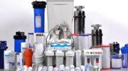 Как выбрать бытовой фильтр для воды