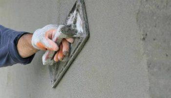 Самые дорогие и неэффективные методы выравнивания стен