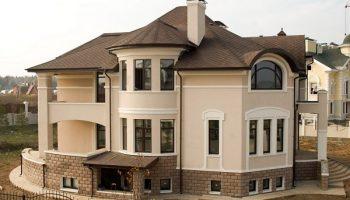 Почему проектирование двухэтажного дома нужно начинать с лестницы