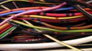 Какие ошибки совершают при покупке электропроводов