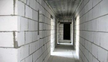 Почему газосиликатные блоки – лучший материал для стройки
