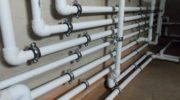 Какие ошибки делают при пайке пластиковых водопроводных труб