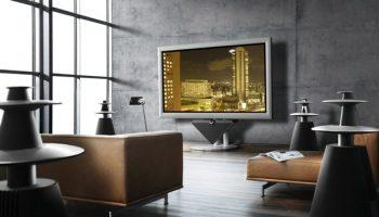 5 причин отказаться от телевизора