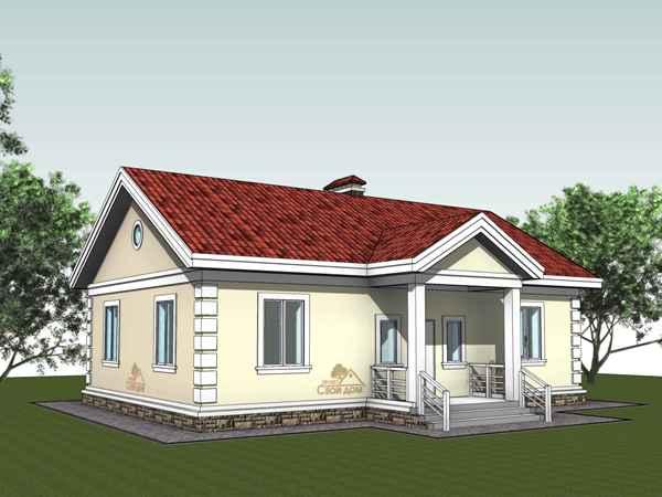 https://tgorlovka.com/wp-content/uploads/2018/12/Lyubuchany-o1-3D-vid-3D-vid-3.jpg