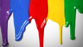 Какую краску выбрать, если хочется сэкономить и при этом получить хорошее качество