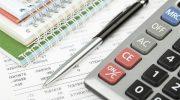 Как заставить управляющую компанию уменьшить оплату за коммунальные услуги