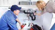 Как прочистить канализационные трубы самостоятельно
