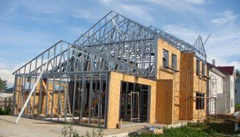 Скрытые проблемы быстровозводимых домов