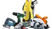 5 причин почему не стоит покупать дорогие инструменты