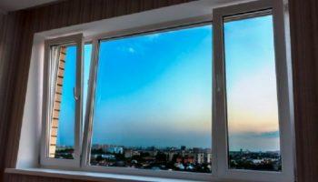 Эффективны ли теплосберегающие окна