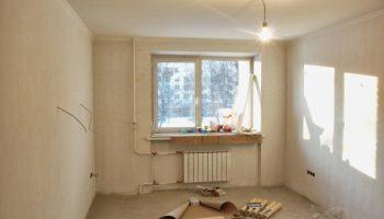 Как сделать ремонт в квартире качественно и недорого