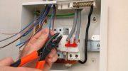 Какие ошибки совершают при распределении проводку и бытовых приборов по защитным автоматам