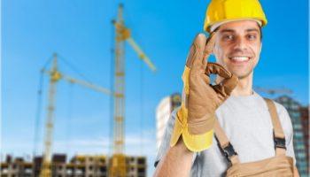 На какое коварство способны строители, которым не заплатили за работу