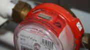 Антимагнитная пломба на электросчетчиках — зачем ее используют?