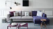 Какие механизмы диванов самые недолговечные