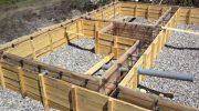 Какой фундамент выгоден строителям, а не хозяевам дома