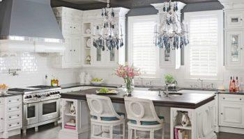 Как нельзя делать перепланировку на кухне