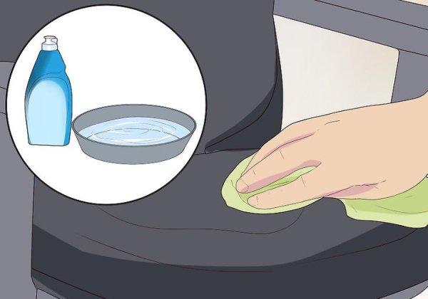 эффективный метод избавления от паразитов