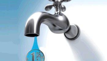 Топ простых приспособлений для экономии воды