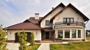 Как архитектура влияет на стоимость строительства дома