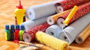 Каких материалов не должно быть в вашем доме