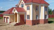 5 практических способов сэкономить деньги при строительстве дома