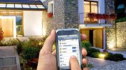 Почему дистанционное управление домашними электроприборами бесполезная и даже вредная возможность