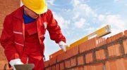 Как не дать навязать себе ненужные услуги строителей
