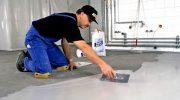 Основные дефекты гидроизоляции при ремонте квартиры